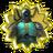 Badge-1584-6