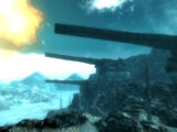 Operacja Anchorage (bitwa)