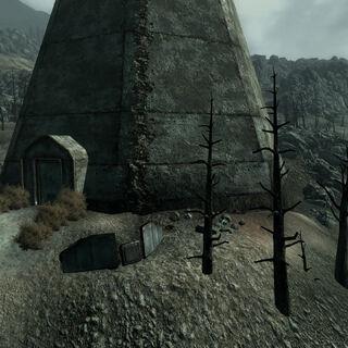 Enclave camp after <a class=