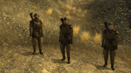FNV Restoring Hope Trooper Assault 1