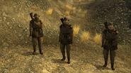 FNV Restoring Hope Trooper Assault 1