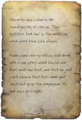 FO4 Earl Sterling Case Notes Page 2.png