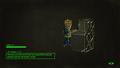 FO4 Hacker loading screen.png