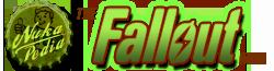 Fallout wiki test4
