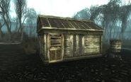 Fo3PL TDC interrogation roomA ext