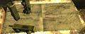 FoNV Hoover Dam Map RSA.png