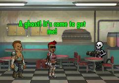 FoS Ghostly Gag