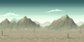 FoS Wasteland sky.png