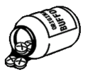 Icon Buffout.png