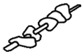 Icon iguana bits.png