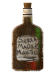SMMartini