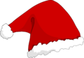 Thumbnail for version as of 04:03, December 24, 2016