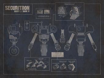File:Securitron poster.jpg