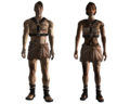 Tattered slave outfit front.png