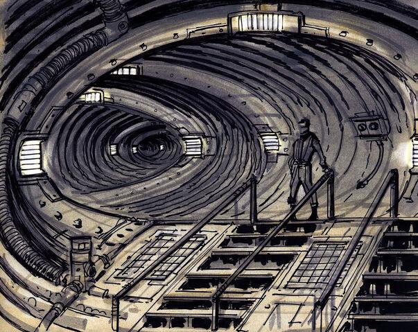 File:Vault concept art.jpg