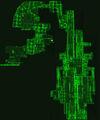 Andrew Station map.jpg