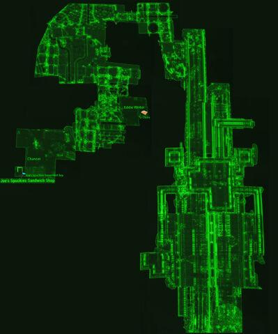 File:Andrew Station map.jpg