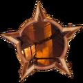 Badge-1584-1.png
