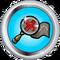 Badge-2685-4