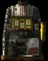 Broken slot machine.png