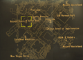 FNV Ruined Store map.png