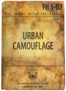 FO4 Covert Operations Manual2