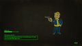 FO4 Gunslinger Loading Screen.png