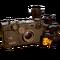 FO76 Atomic Shop - Mothman camera paint
