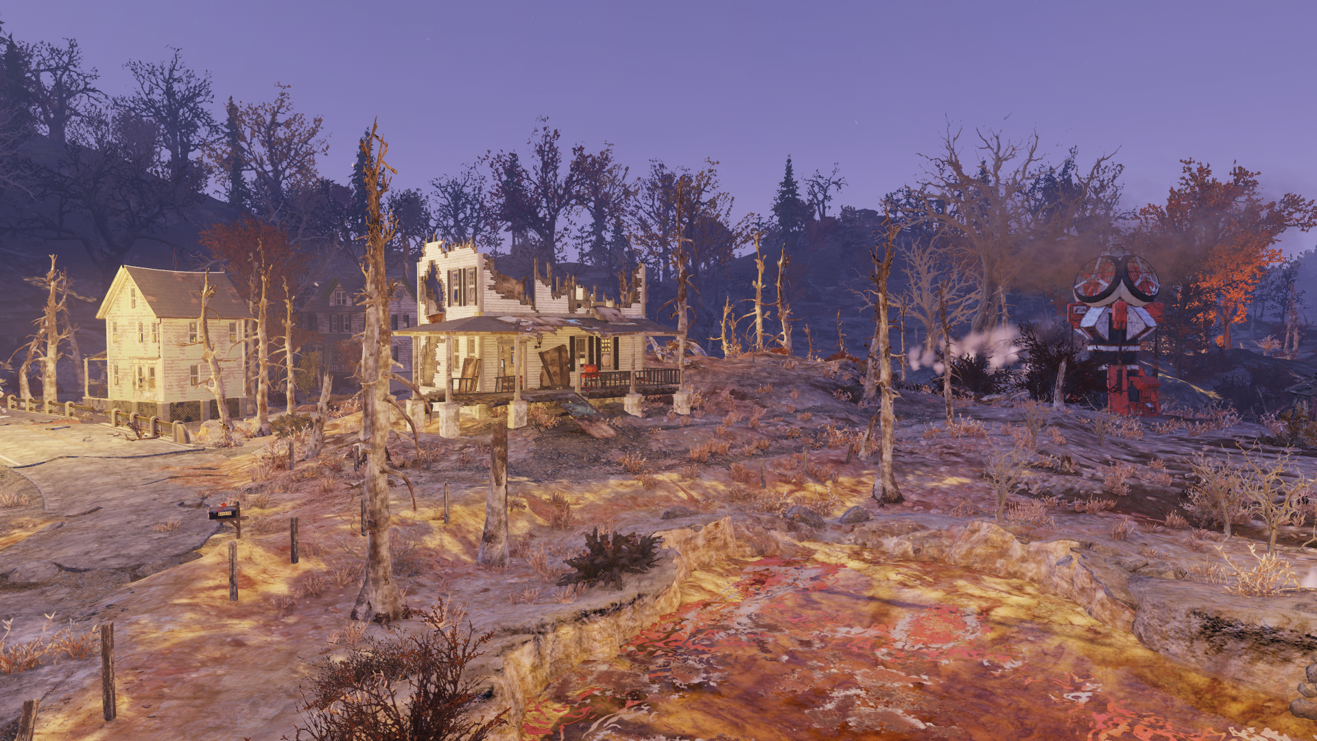 FO76 Becker Farm.png