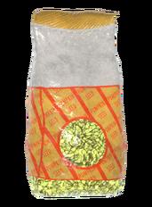 FO76 Radioactive pumpkin seeds
