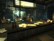 Fallout3 Muddy Rudder 01 ThX