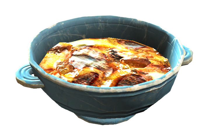 Fo4 stew.png