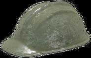 Fo76 Regular hardhat