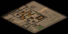 FoT Dirt Haven map 2