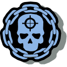 Icon Fo4 raiders.png