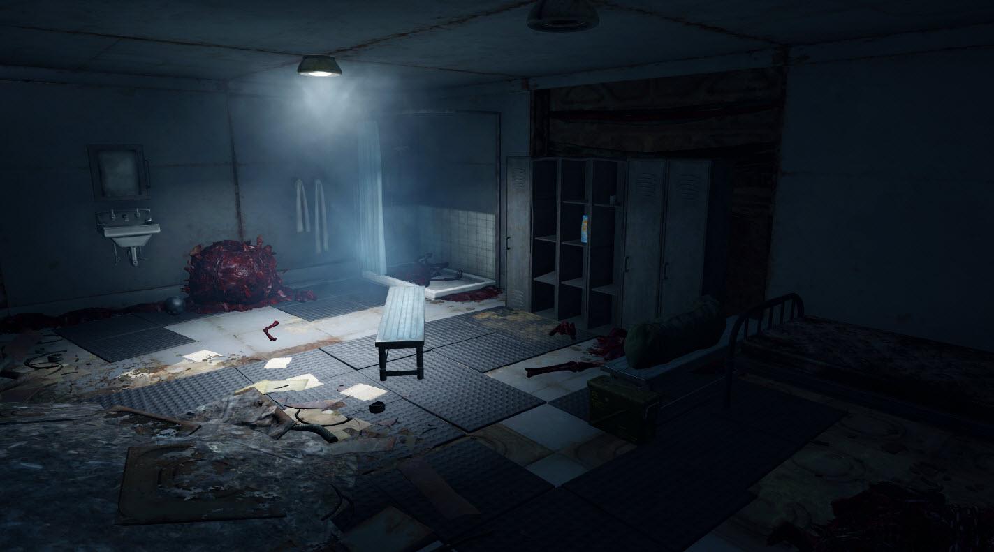 MedfordHospital-PrivateRoom-Fallout4
