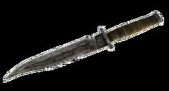 250px-Combat Knife