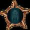 Badge-1915-1