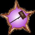 Badge-2544-1.png