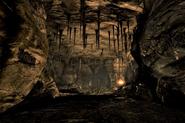 FNV Techatticup mine cavern