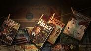 FNV loading magazines03