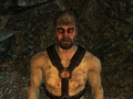 FO3TPPittSlave1.png