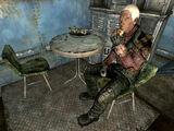 Натан (Fallout 3)