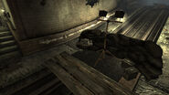 FO3 Tepid sewers (3)