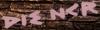 FoNV Die NCR