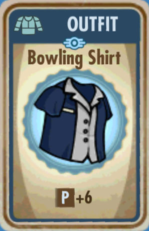 FoS Bowling Shirt Card