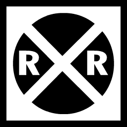 Icon Railroad.png