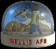 Nellis