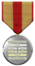 Project award chart2