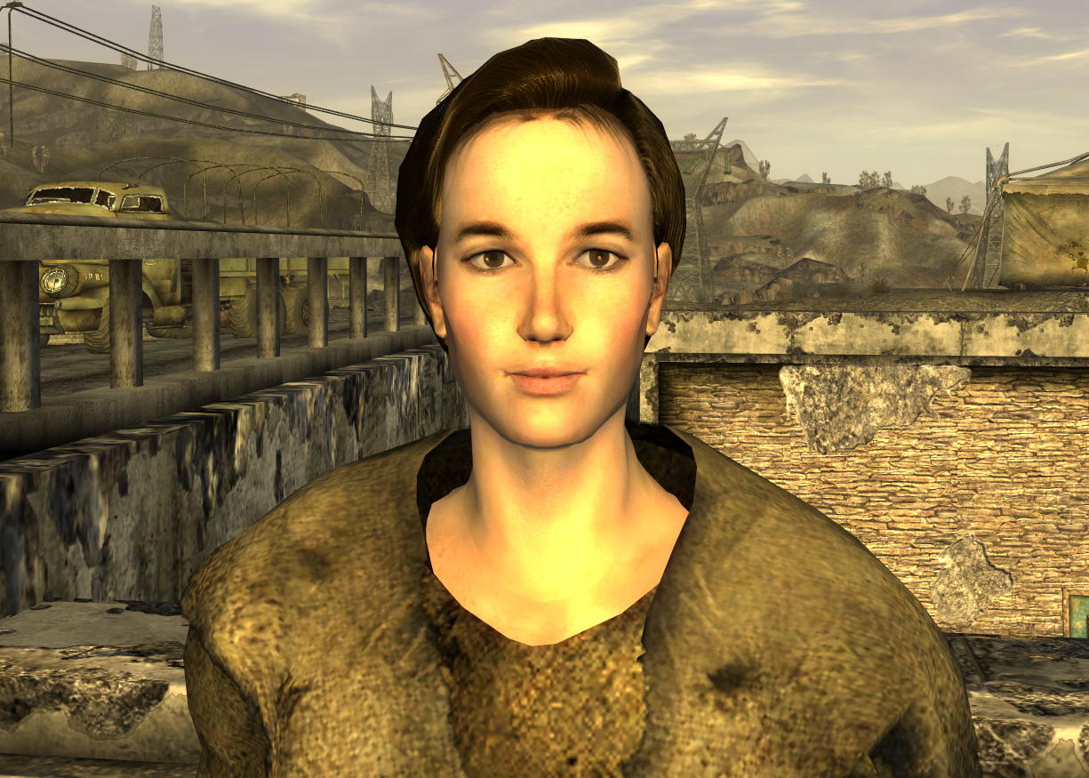 Veronica No Hood.jpg